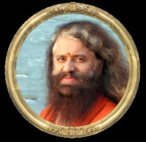 Swami_Chidanand_Saraswati