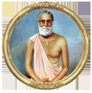 bhaktisiddhanta-sarasvati