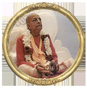 bhaktivedanta-swami-prabhupad