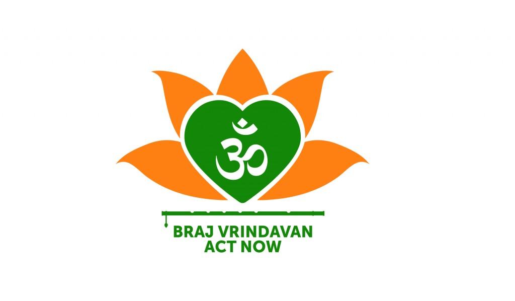 logo bvan 1