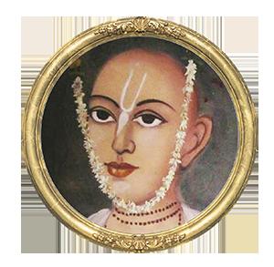 lokanath-goswami