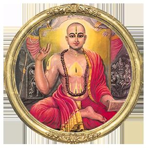 madhavacarya
