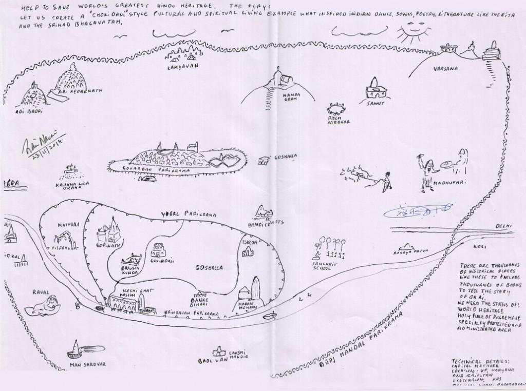 mapa completo-final (Copy)