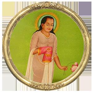 vallabhacarya