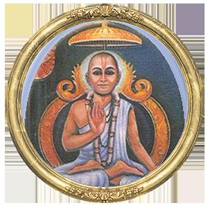 vishnu-swami