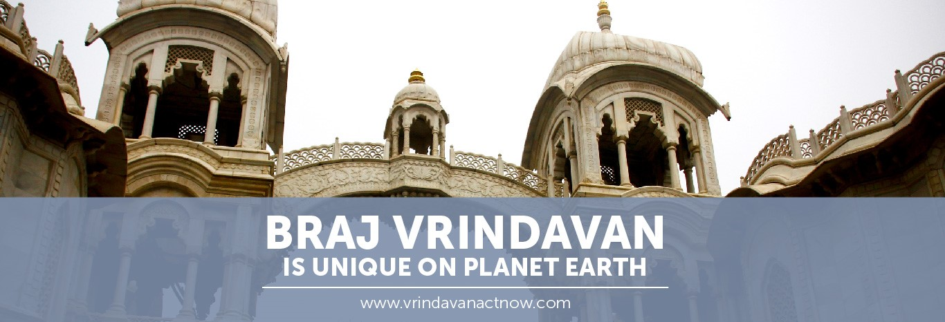 vrindavan-act-now-7