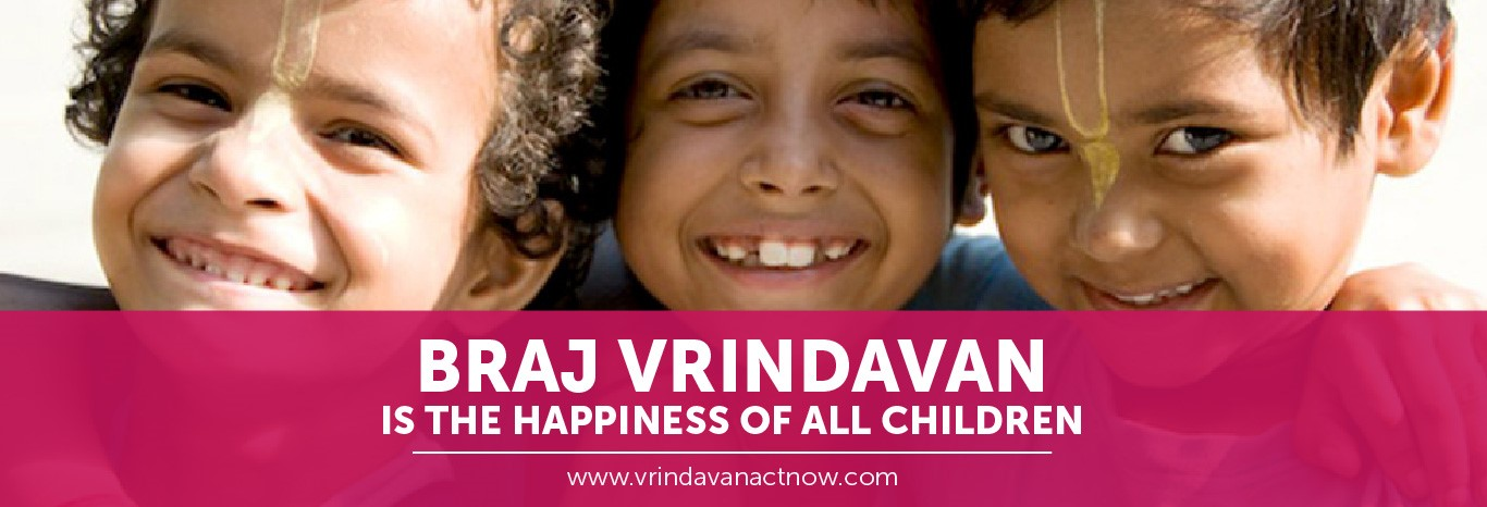 vrindavan-act-now-8